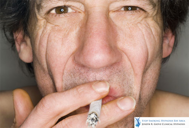 Does Nicotine Cause Vasoconstriction Or Vasodilation?