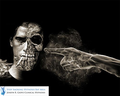 How Many People Die From Smoking?